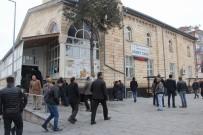 SAHIH - Nevşehir İl Müftülüğünden Cuma Namazı Açıklaması