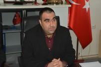 OKAN BURUK - Akhisarspor Başkanı Fatih Karabulut'tan Flaş Açıklamalar