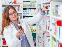 YERLİ İLAÇ - Bakan Selçuk: 9 ilaç daha geri ödeme listesine alındı