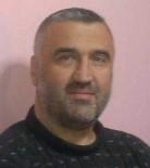ALI ÖZTÜRK - Manisa'da Soba Zehirlenmesi Açıklaması 1 Ölü