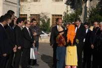 AHMET SALIH DAL - Milli Eğitim Bakanı Selçuk'un 2020 Yılı Öğretmen Atamasına Verdiği Yanıt