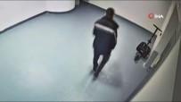 ELEKTRONİK SİGARA - Havalimanı Polisinden Kaçakçılara Operasyon