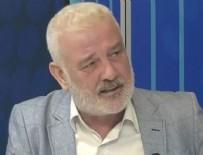 BANK ASYA - Ali Tezel neden gözaltına alındı?