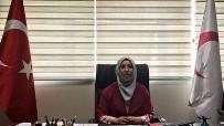 BURUN TIKANIKLIĞI - Grip Vakaları Arttı, Hastane Yetkilileri Uyardı