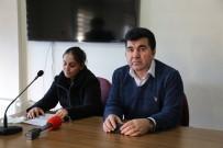 DERSIM - Kayıp Üniversiteli Gülistan'ın Ailesinden Açıklama