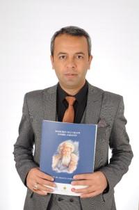 Kazaklar'ın Ulu Ozanı Türkçe'ye Çevrildi