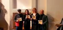 ŞEHIR TIYATROLARı - Kocaeli Şehir Tiyatrolarına 4 Ödül Birden
