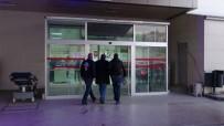 TEFECİLİK - Adana'da Tefecilere Şafak Operasyonu
