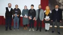 MÜFTÜ VEKİLİ - Ahmet Bulut Açıklaması 'Namazsız Müslüman Şarjsız Telefon Gibidir'