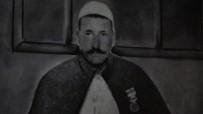 BULGAR - Çanakkale Savaşlarının İlk Kahramanlık Destanı Açıklaması Bigalı Mehmet Çavuş