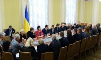 KİMLİK TESPİTİ - Ukrayna, 19 Ocak'a Kadar Cenazelerin Teslim Edileceğini Duyurdu