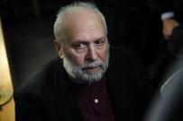 LYON - Çocuk İstismarcısı Fransız Papaz Preynat, Kilisenin Pedofili Gerçeğini Anlattı