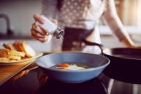 SABAH KAHVALTISI - Kahvaltının Yasaklanması Söz Konusu Olamaz'