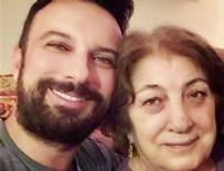 TARKAN TEVETOĞLU - Megastar Tarkan'ın annesi hastaneye kaldırıldı!