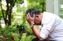 PROSTAT KANSERİ - Uzmanlar Uyarıyor Açıklaması 'Her 6 Erkekten Biri... '