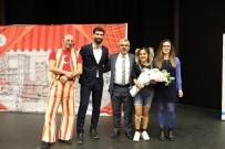 ÇOCUK İSTİSMARI - Çocuklara Tiyatrolu Mahremiyet Eğitimi
