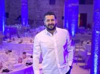 ALAÇATı - Esnaf Maslak CEO'su Atilla Bingöl Açıklaması 'Yiyecek İçecek Sektörüne İlgi Artıyor'