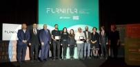 İSTIKBAL MOBILYA - Geleceğin Mobilya Tasarımları Yarıştı