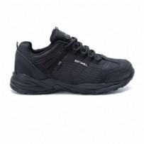 KONSEPT - Greyder Erkek Ayakkabı Modelleri 2020
