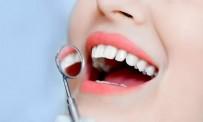 DİŞ FIRÇALAMA - Rutin Diş Kontrolü Nedir? Neden 6 Ayda Diş Hekimine Gidilmeli? Ağız ve Diş Hastalıkları