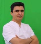 PROSTAT KANSERİ - Fitoterapi, Kanserde Tedavi Ümidini Yeşertiyor