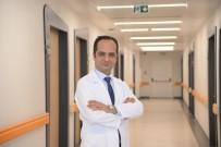 PROSTAT KANSERİ - Laparoskopik Cerrahi İle İyileşme Süreci Hızlanıyor
