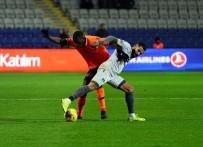 GÖKHAN TÖRE - Süper Lig Açıklaması Medipol Başakşehir Açıklaması 4 - Yeni Malatyaspor Açıklaması 1 (Maç Sonucu)