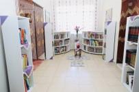 MUHITTIN PAMUK - Bir Okuldan Daha Fazlası