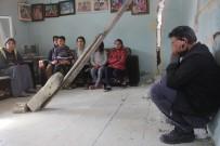 GECEKONDU - Adana Valiliğinden 'Barık Ailesi' Açıklaması