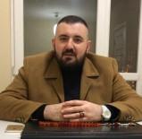 İÇ ÇAMAŞIRI - 'Döner Kardeşler' Suç Örgütü Hakim Karşısında