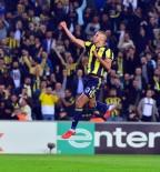 TOTTENHAM - Mourinho'nun Hedefinde Eski Fenerbahçeli Var