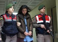 Pembe Boraze Cinayetinde Toruna 10 Yıl Hapis, Geline Beraat