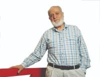 PANKREAS - Büyüközer Açıklaması 'Domuzla Bulaştırılmış Bir Hayat Sistemi İçindeyiz'