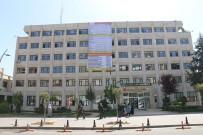 KAYYUM - HDP'li Batman Belediyesinde Taciz Skandalı