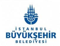YıLDıZ TEKNIK ÜNIVERSITESI - İBB'de istifa!
