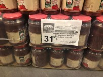BEŞEVLER - Osmaneli'nin Yöresel Ürünleri Artık Tarım Kredi Kooperatifleri Mağazalarında