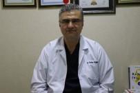 SPERM - 70 Yaş Ve Üzeri Erkeklerde Prostata Dikkat