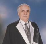ATATÜRK KÜLTÜR MERKEZI - Atatürk Kültür Merkezi Başkanlığından 'Prof. Dr. Necati Öner'i Anma Paneli''
