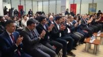 MERINOS - İnternet Haberciliği Kursiyerleri Sertifikalarını Aldı