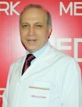 OBEZİTE CERRAHİSİ - Karaciğer İçin Sinsi Tehlike  'Karaciğer Yağlanması'