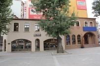 KAĞITHANE BELEDİYESİ - Sıbyan Mektebi 500 Yıldır Eğitime Hizmet Veriyor