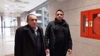 GEZİ PARKI - Burakcan Karamanoğlu'nun Öldürülmesine İlişkin Dava Karara Bağlandı
