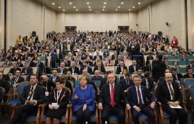 Cumhurbaşkanı Erdoğan Açıklaması 'Libyalı Kardeşlerimizin Zor Zamanlarında Yanlarında Olmayı Sürdüreceğiz'