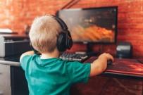 ANKSIYETE - Oyun Oynama Bozukluğu Gençleri Tehdit Ediyor
