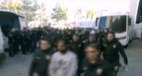 UZAKTAN KUMANDA - Türkiye'yi Kana Buladılar, Failleri Yakalandı