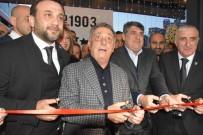 ABDULLAH AVCı - Ahmet Nur Çebi'den Yeni Hoca Açıklaması Açıklaması 'Bir Anlaşma Yok'