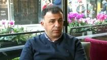 BURSASPOR - Igor Angelovski Açıklaması 'Vedat Muriqi'ye Özel Savunma Yapmalıyız'