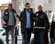 YURT DIŞI YASAĞI - Anadolu Farm Operasyonunda Yargılama Devam Etti