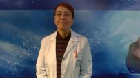 TAYLAND - Prof. Dr. Renders Açıklaması 'Şu An İçin Korona Virüs Tehlikesi Bulunmuyor'