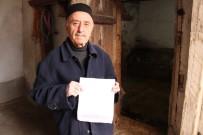 KATİL ZANLISI - Samsun'da Yakalanan Cinayet Zanlısı Fikret Cindi'nin, Kastamonu'yu Da Dolandırdığı Ortaya Çıktı